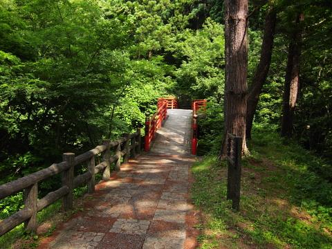 yuzekeikoku (4)
