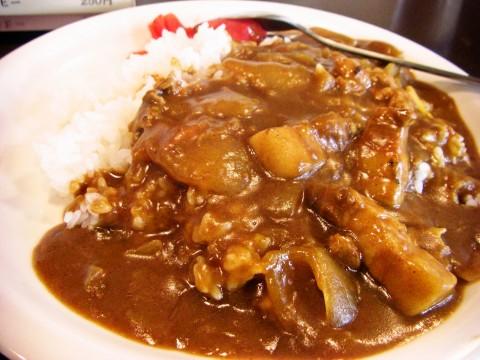 foodpic361607.jpg