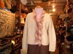 080201 白のセーター 001