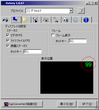 200903183.png