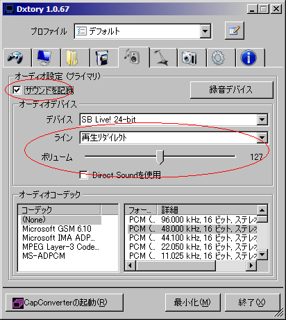 200903186.png