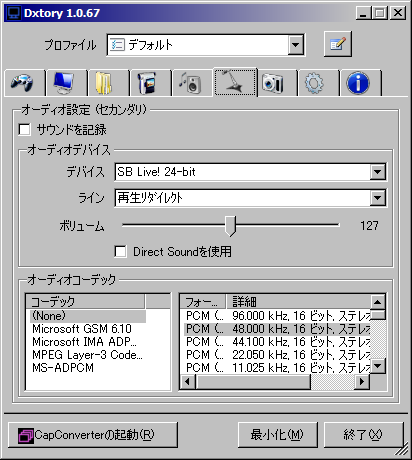 200903187.png