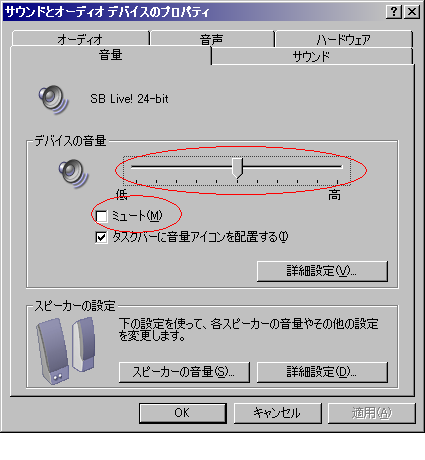 200903188.png