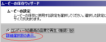 2009032014.png