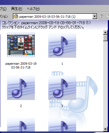 200903206.png