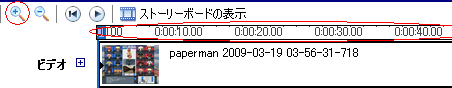 200903207.png