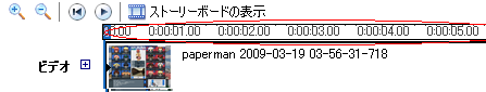 200903208.png