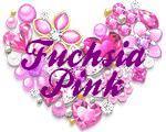 pink-pink02a_20110731200935.jpg