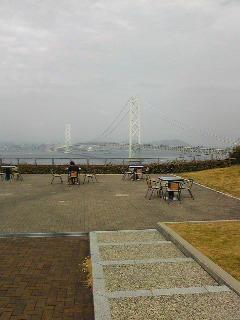 2008natsu23.jpg