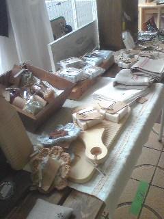 2009natuiro3.jpg