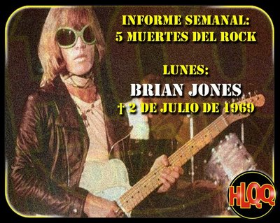 5_MUERTES_DEL_ROCK_MUERTE_1_BRIAN_JONES.jpg