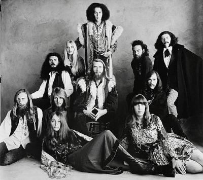 Early-Hippie-Irving-Penn_convert_20100525192609.jpg