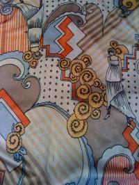 gutjidskoeld_convert_20101211191242.jpg