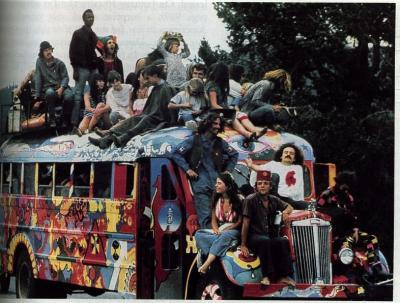 hippies_convert_20110416155655.jpg