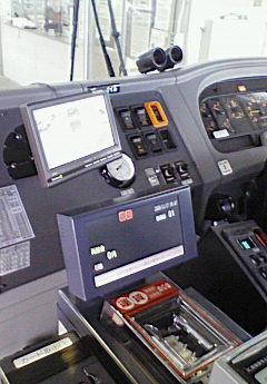 NEC091117 (1)