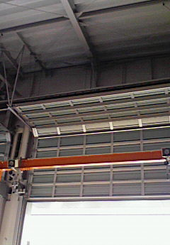 NEC100126 (3)