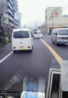 NEC100323 (5)