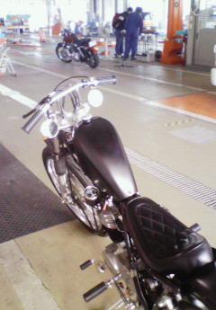 NEC100426 (3)