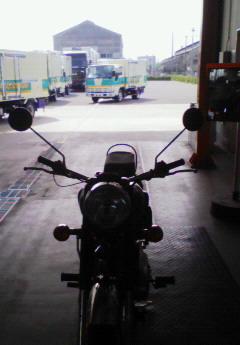NEC100604 (1)