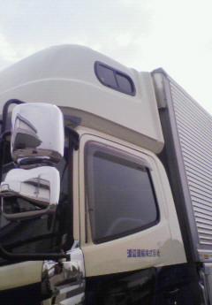 NEC100730 (2)