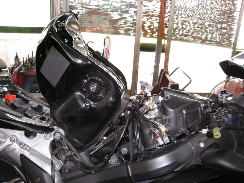 AIMG_20100917A (1)