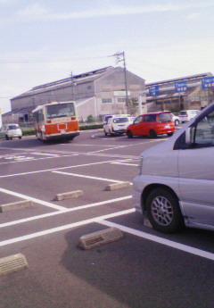 NEC100921 (5)