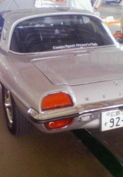 NEC101022 (8)