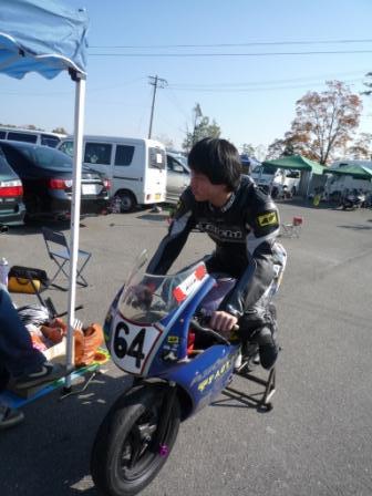 20101121AP1000323 (8)