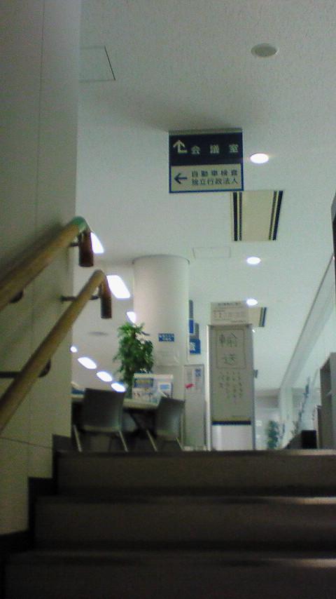 NEC101130 (6)