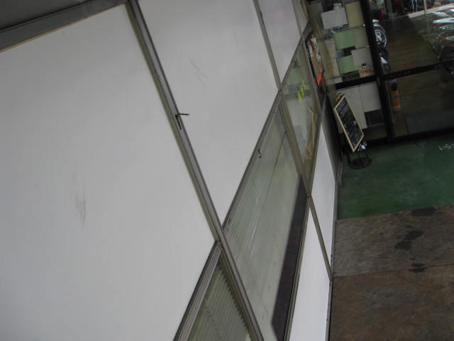 20101225AIMG_0486 (7)