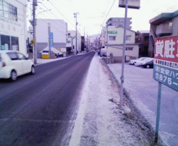 NEC110131 (5)