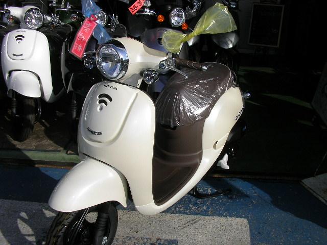 SANY120220 (1)