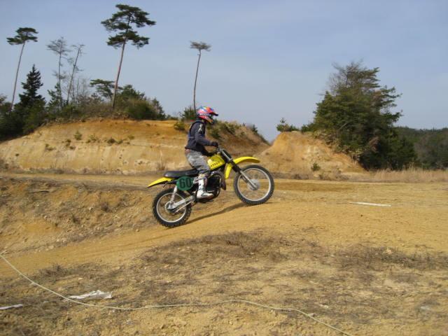 20110224AIMG_0669 (3)