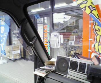 NEC10322 (3)