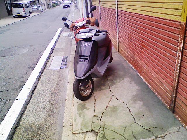 NEC110622 (41)