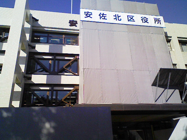 NEC111026 (48)