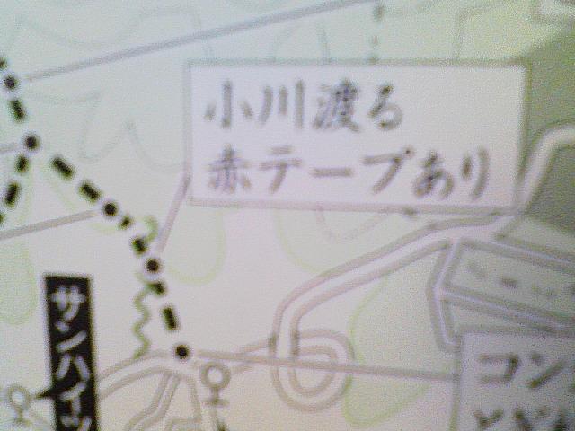 NEC111116 (55)