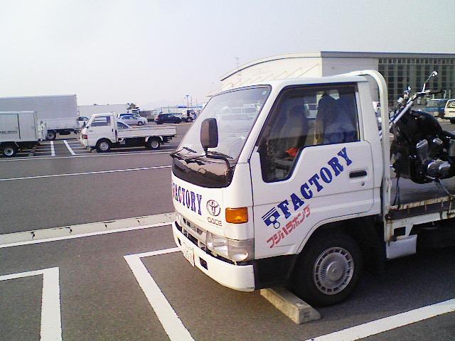 NEC120127 (1)