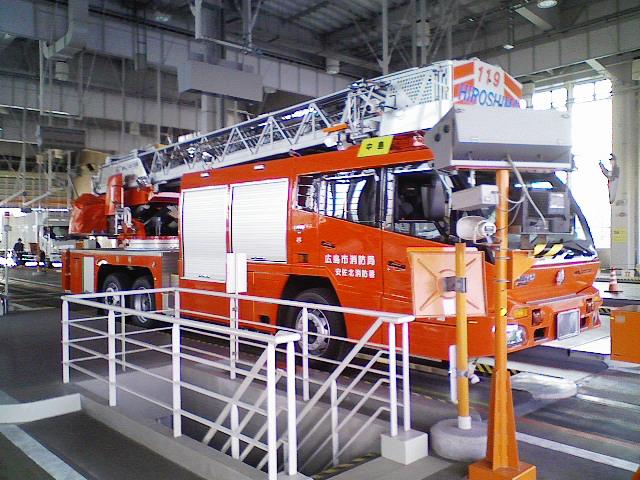 NEC120127 (3)