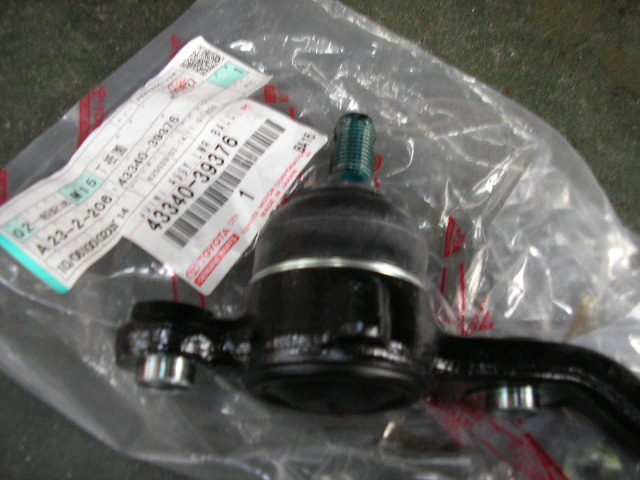 SANY120225 (2)