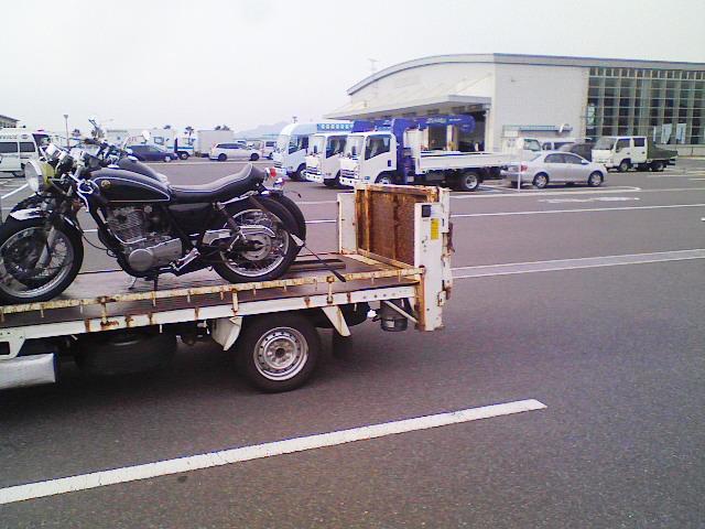 NEC120228 (1)