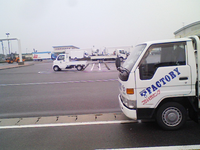 NEC120303 (1)