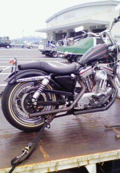 NEC09080702.jpg