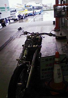 NEC091117.jpg