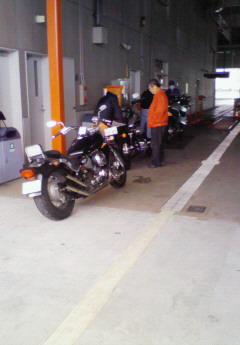 NEC100413.jpg