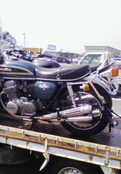 NEC100521.jpg