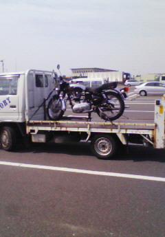 NEC100604.jpg