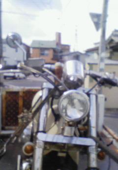 NEC101015.jpg