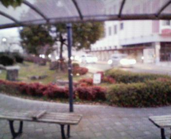 NEC110128.jpg