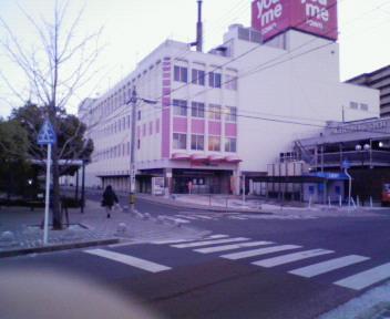 NEC110131.jpg
